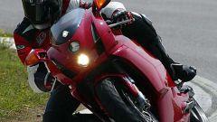 Ducati 999 - Immagine: 22