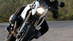 BMW Megamoto - Immagine: 31