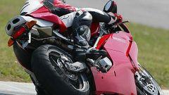 Ducati 999 - Immagine: 10
