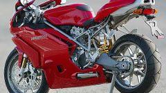 Ducati 999 - Immagine: 6