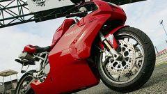 Ducati 999 - Immagine: 4