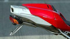 Ducati 999 - Immagine: 3