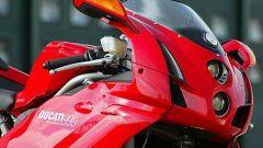 Ducati 999 - Immagine: 2