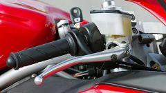 Ducati 999 - Immagine: 11