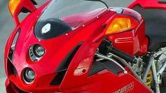 Ducati 999 - Immagine: 12