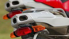 Ducati 999 - Immagine: 20