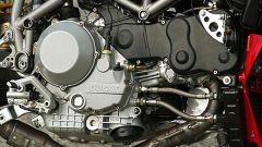 Ducati 999 - Immagine: 18