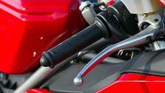 Ducati 999 - Immagine: 17