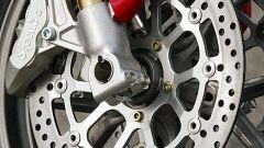 Ducati 999 - Immagine: 16