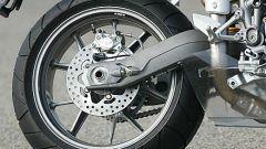 Ducati 999 - Immagine: 15