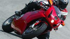 Ducati 999 - Immagine: 14