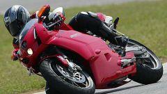 Ducati 999 - Immagine: 13