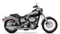 Harley Davidson: tutti i modelli del centenario - Immagine: 19