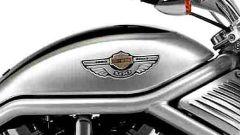 Harley Davidson: tutti i modelli del centenario - Immagine: 12
