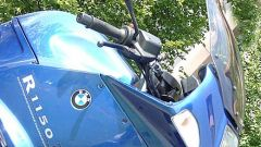 BMW R 1150 RS - Immagine: 9