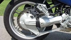 BMW R 1150 RS - Immagine: 12