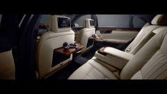 Mercedes Classe S 2009 - Immagine: 20