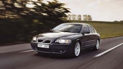 Volvo S60 R - Immagine: 7