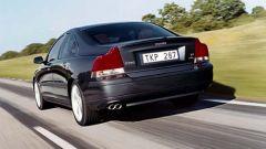 Volvo S60 R - Immagine: 5