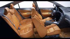 Volvo S60 R - Immagine: 2