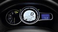 Renault Mégane 2009 e Mégane Coupé - Immagine: 13