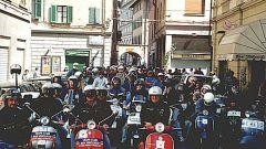 Eurovespa 2002 - Immagine: 1