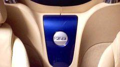 Diario di bordo di una Bmw Z8 - Immagine: 13