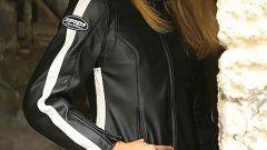 Moda moto 2003: Spidi - Immagine: 1