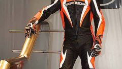Moda moto 2003: Spidi - Immagine: 2