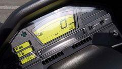Suzuki Burgman 650 - Immagine: 9
