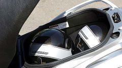 Suzuki Burgman 650 - Immagine: 2