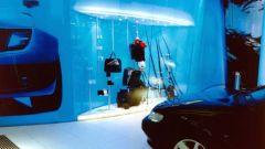 Saab: l'arte di vendere - Immagine: 1