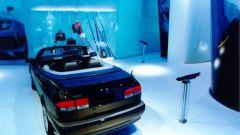 Saab: l'arte di vendere - Immagine: 2