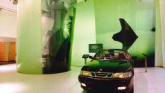 Saab: l'arte di vendere - Immagine: 4