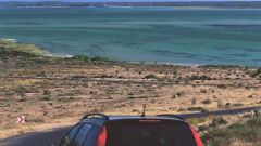 Peugeot 206 SW - Immagine: 4