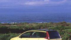 Peugeot 206 SW - Immagine: 10