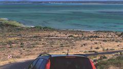 Peugeot 206 SW - Immagine: 16