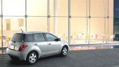 Toyota Ist - Immagine: 13