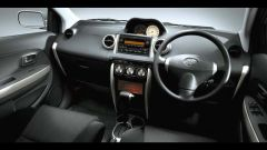 Toyota Ist - Immagine: 11