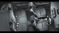 Toyota Ist - Immagine: 14