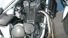 Suzuki GSF 1200 Bandit - Immagine: 5