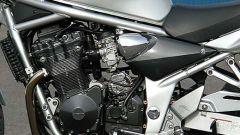 Suzuki GSF 1200 Bandit - Immagine: 9