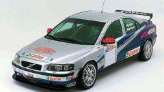 Volvo S60 Super 2000 - Immagine: 6