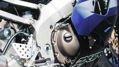 Kawasaki ZX-9R 2002 - Immagine: 10
