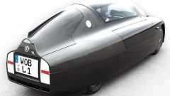 Volkswagen 1L - Immagine: 2