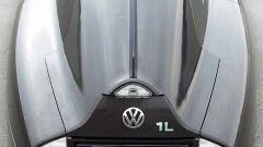 Volkswagen 1L - Immagine: 4