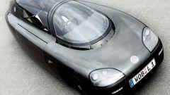 Volkswagen 1L - Immagine: 5