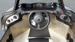 Volkswagen 1L - Immagine: 7