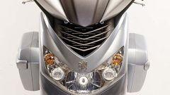 Peugeot Elystar - Immagine: 14