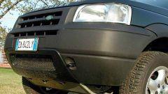 Land Rover Freelander Td4 - Immagine: 12